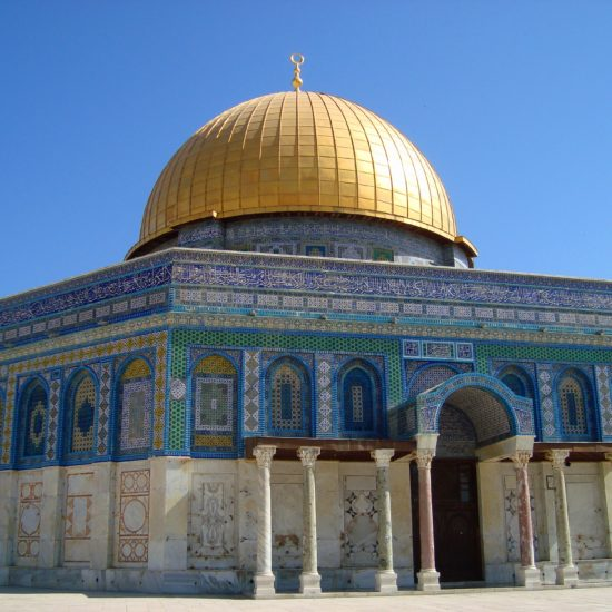 dome of the rock 1874302 1920