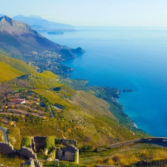 maratea basilicata italie preference travel team 2