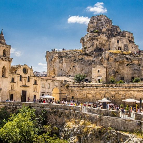 matera basilicata italy preference travel team 2