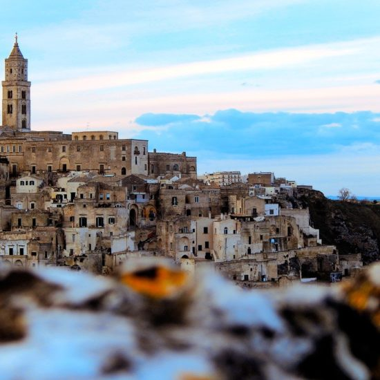 matera basilicata italy preference travel team 3