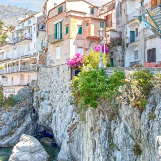 port de maratea cote tyrrhenienne basilicate italie preference travel team 1